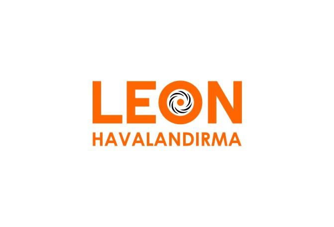 HAVALANDIRMA